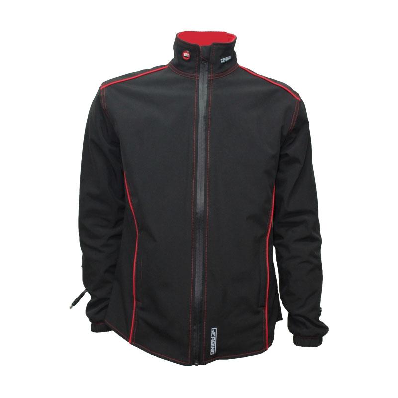 12V Liner Jacket
