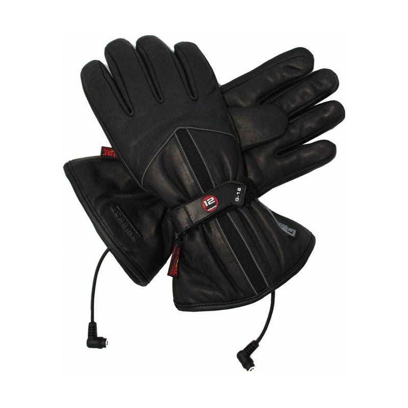 G-12 Heated Gloves