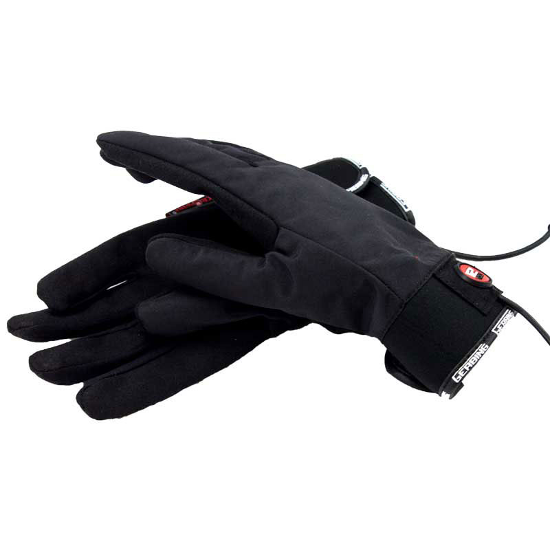 L-12 Heated Gloves