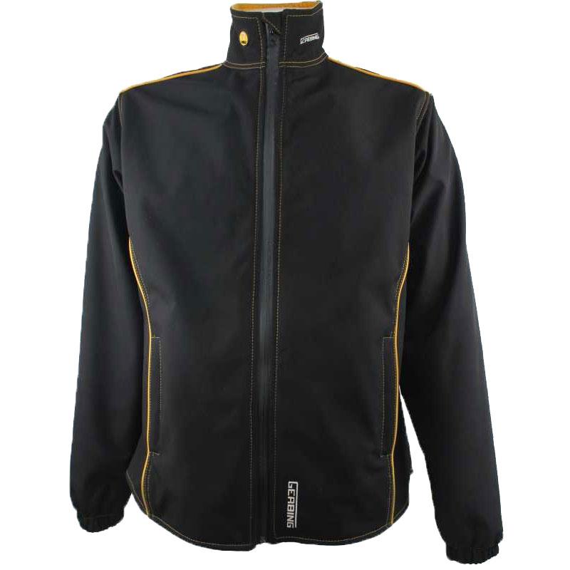 7V Liner Jacket