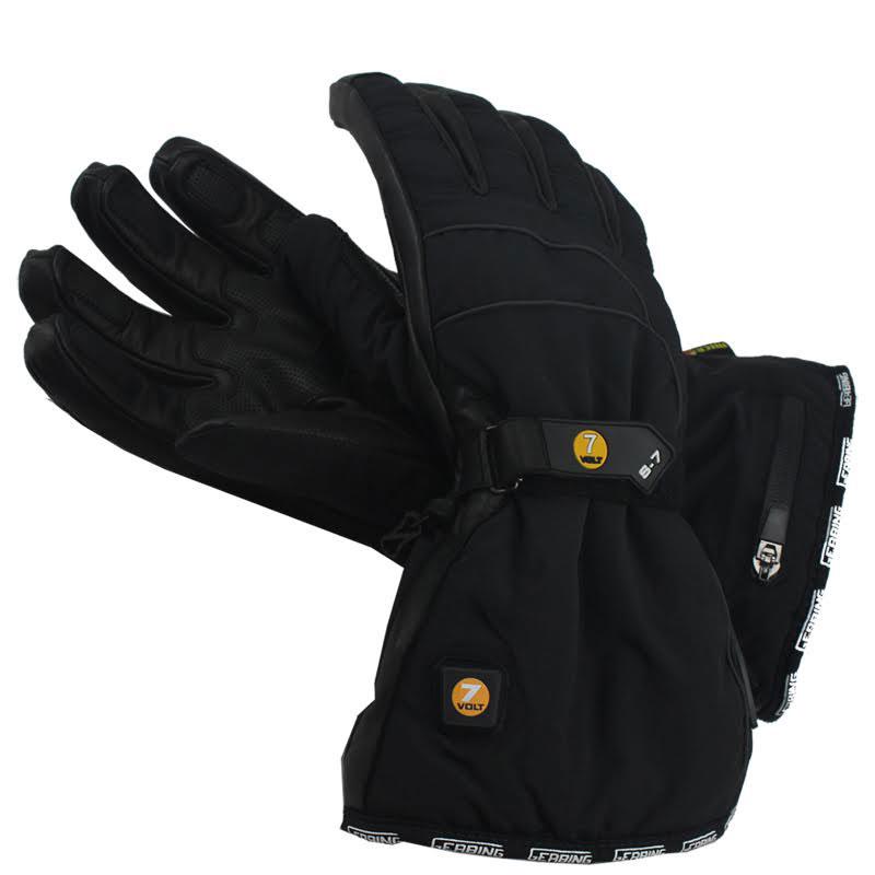 S-7 Ski Glove